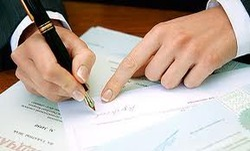 Property Registration Photos