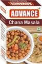 Advance Chana Masala