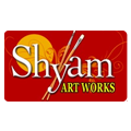 Shyam Artworks