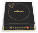 Dish Confectioners, Induction Cookers,