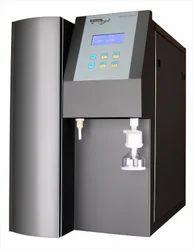 Molgene Water Purifier