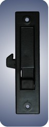 ADI ART 02 Concealed Sliding Window Lock