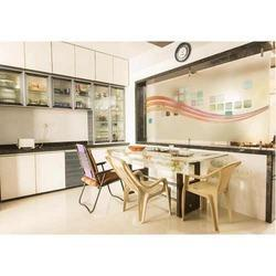 Partition Glass Manufacturer from Surat