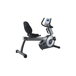Commercial Recumbent Bike KH-870