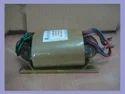 5va Upto 3kva Single & 3 Phase R-core Power Transformer