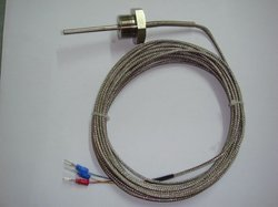 Rtd Thermocouple Cable
