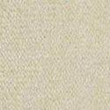 Velvets Carpets