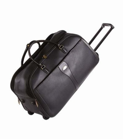 b6d30f541d63 Duffle Bags - Duffle Bag Retailer from Delhi