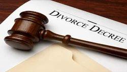 Divorce Law Service