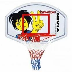 Nivia Basketball Board