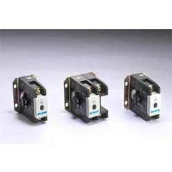 Single Plole Power Contactors