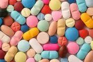 Amisulpiride Tablets