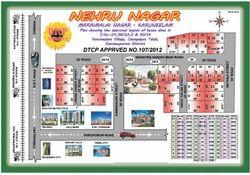 Nehru Nagar