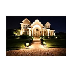 Architectural Lighting Service