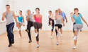 Exercise Physiotherapy Clinic