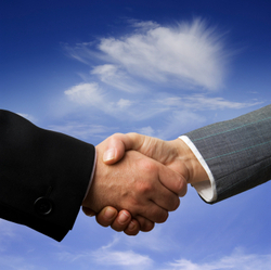 Legal VARIOUS Limited Liability Partnership (LLP), More Than 5 Years, Pan India