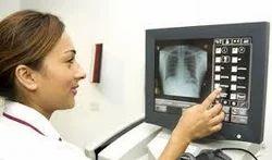 X Ray Service
