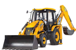 Earthmoving Equipment In Goa Goa Get Latest Price From Suppliers