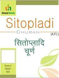 Herbal Churans,Powder