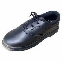 Boys Belly School Shoes, लड़कों के