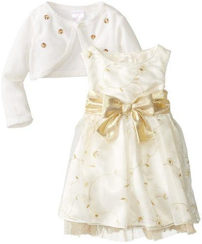 37851ebc2 Baby Girl Christening gowns | SnowBuzz India | Wholesale Trader in ...