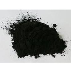 Coconut Shell Smokeless Charcoal Powder, for Incense Sticks