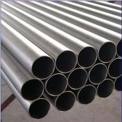 Non-Alloy Steels Tubes for Mechanical Applications