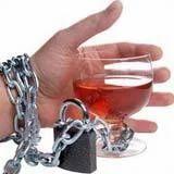 De Addiction Counseling