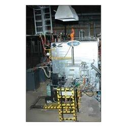 Sintering Furnaces At Best Price In India