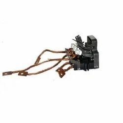 Oil Immersed Circuit Breaker