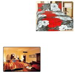 Quilts for Hotel