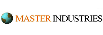 Master Industries