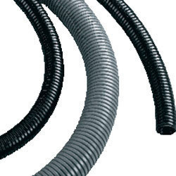 PVC Flexible Conduit Pipe