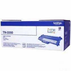 Brother Toner TN-3350