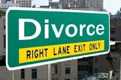 Alimony Divorce Cases