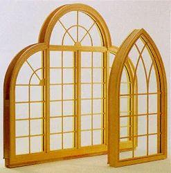 Images of Wooden Door Frames Prices - Woonv.com - Handle idea