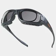 c397f086c5ba Avior Tiger Safety Goggle at Rs 500  unit