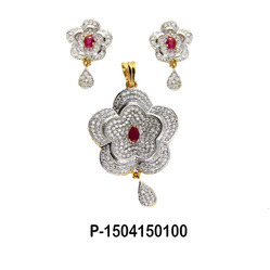 AD Pendent Sets