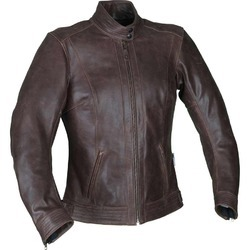 Leather Garments ManufacturersWholesale Leather Garments