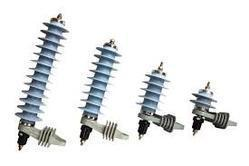 Medium Voltage Surge Arresters