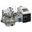 Absorption Analyzers