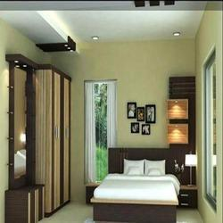 False Ceiling And Acoustic Window Service Provider