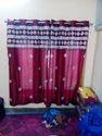 Decorative Curtain (cu-0015)
