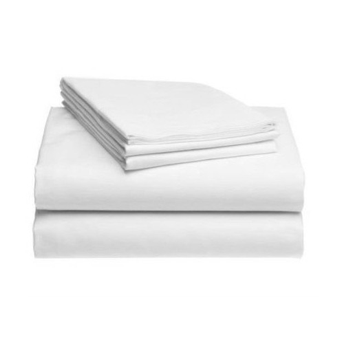 Superb Disposable Hospital Bed Sheets With Pillow Cover