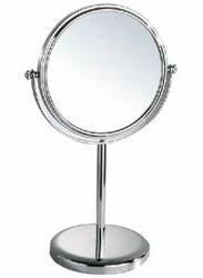 Manufacturers Suppliers Of Bathroom Mirror Bath
