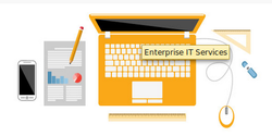 Enterprise IT Services