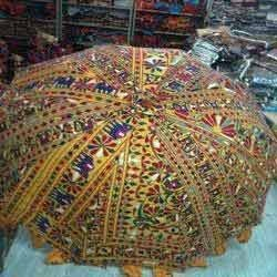 Umbrella Wedding Tent