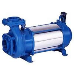 Mini Open Well Submersible Pumps