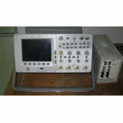 ICP Signal Conditioner