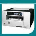 A4 Sublimation Printer Machine
